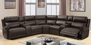reasonable bedroom furniture sets living room dining room home office bedroom furniture fort
