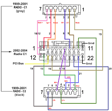 wiring diagram for 2004 chevy silverado 2500 u2013 the wiring diagram