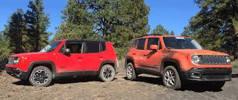 jeep commander lifted jeep renegade lift kit 1 5 series kevinsoffroad com
