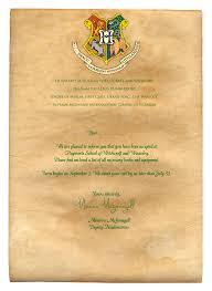 hogwarts letter by princessxsnape on deviantart