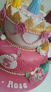 64 best my children u0027s cakes by helen the cake lady images on