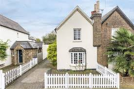 Two Bedroom Houses For Sale In Chichester Search 2 Bed Houses For Sale In Lambeth Onthemarket
