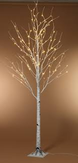 decorative branches with lights interior charming decorative branches with lights artificial led
