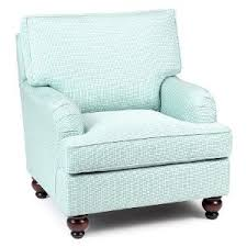 Teal Blue Accent Chair Furniture For Your Living Room Dining Room Or Bedroom Searching