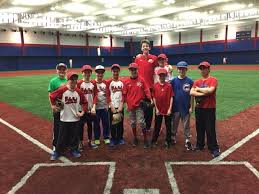 travel team images Lincoln park baseball academy llc travel team info jpg