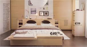 Ikea Scatole Per Armadi by Contenitore Legno Ikea Trendy Letto Con Contenitore Stoffa Letti