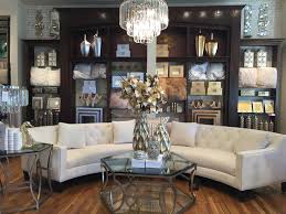 best home goods stores gallery of homegoods miami fabulous homes interior design ideas