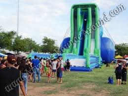 carnival party rentals party rentals kids entertainment event production