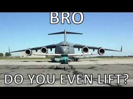 Plane Memes - funny airplane memes youtube