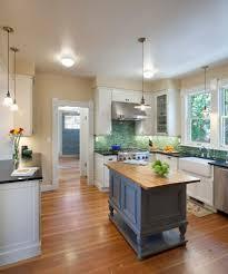 antique kitchen island kitchen farmhouse with farmhouse kitchen