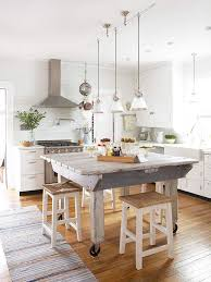 portable kitchen set and furniture island hupehome
