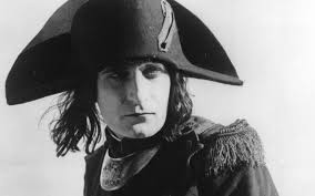 why this historic six hour silent film about napoleon is ideal for