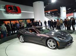 2004 corvette mpg gm says corvette to get 29 mpg on highway wnem tv 5