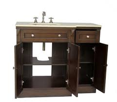 42 Bathroom Vanity With Top by 42 Inch Bathroom Vanity With Top Vanities Bathroom Modern