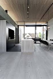Wood Flooring In Kitchen by White Washed Hardwood Floors I Wonder If This Can Be Done To My