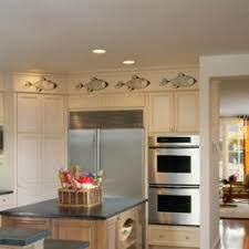 Kitchen Recessed Lighting Layout by Tag For Kitchen Lighting Ideas Recessed Nanilumi