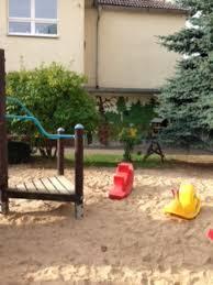 Bad Schmiedeberg Wetter Volkssolidarität U2010 Sachsen Anhalt U2010 Vs Kinder Jugend Und