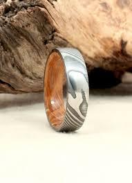 wooden metal rings images Wedgewood rings jpg