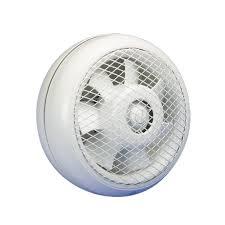fantech remote bathroom fans fantech hcm 180 window wall exhaust fan