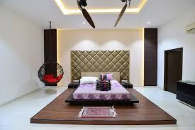 home interior designer delhi trendle home interior one of the best interior designers in delhi ncr