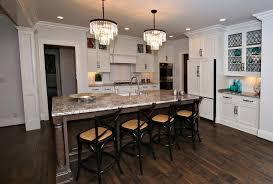 louisville cabinets and countertops louisville ky custom kitchen cabinets louisville lexington nashville