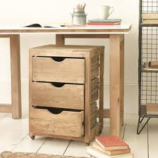 Reclaimed Wood File Cabinet File Cabinet Design Reclaimed Wood File Cabinet Rustic Filing