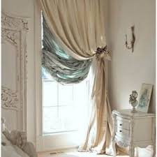 Shabby Chic Balloon Curtains by Bedroom Bedroom Curtains Ikea Cheap Master Bedroom Drapery Ideas
