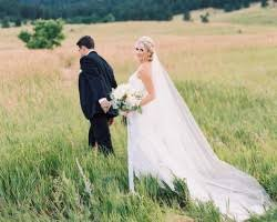 wedding planners denver top 10 wedding planners in denver co event coordinators