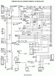 gmc t7500 engine diagram gmc tractor u2022 panicattacktreatment co