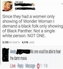 Single White Female Meme - wonder woman image gallery know your meme