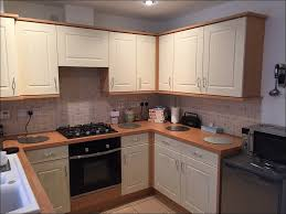 kitchen average cost of cabinet refacing refinishing wood