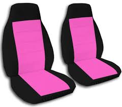 custom jeep seats fox racing seat covers for cars car seat cover