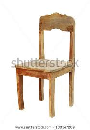 Vintage Wooden Chair Antique Wooden Chair Stock Images Royalty Free Images U0026 Vectors