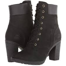 womens boots brisbane best 25 timberland black shoes ideas on