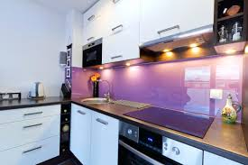 order kitchen cabinets online discount kitchen cabinets wholesale and countertops pictures ct