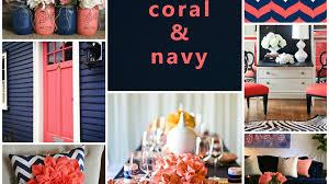 greyish blue paint paint ideas blue navy corral home painting ideas