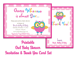 fall baby shower invites free printable invitation design