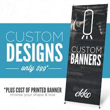 Custom Flags And Banners Custom Paper Banners
