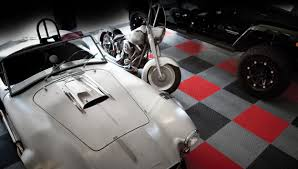 garage floor covering colors important things for garage floor garage floor covering colors