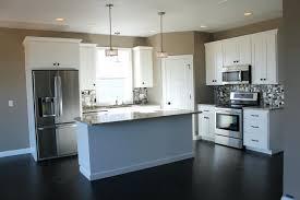 kitchen island layouts kitchen island kitchen island layouts best kitchen island ideas