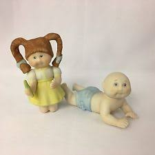ornaments vintage in cabbage patch ebay