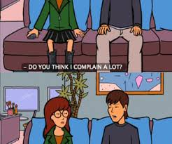 Daria Meme - 145 images about daria on we heart it see more about daria