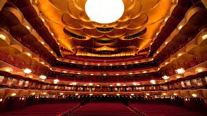 the metropolitan opera 98 7wfmt