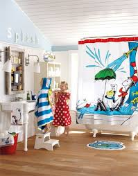 baby boy bathroom ideas 10 best bathroom images on kid bathrooms baby