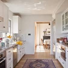 Area Rugs On Hardwood Floors Kitchen Rugs For Wood Floors Roselawnlutheran