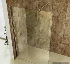 Shower Stall As Partitions Redobath Renovation Of Bathroom Bangalore We Takeup