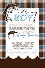 john deere baby shower invitation template tags john deere baby