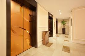 door design images elevator doors forms surfaces