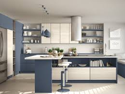 sherwin williams brown kitchen cabinets kitchen cabinetry trends industrial wood coatings