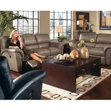 Sofas Center Sofa La Z by La Z Boy Tyson 3pc Reclining Sectional Rotmans Reclining